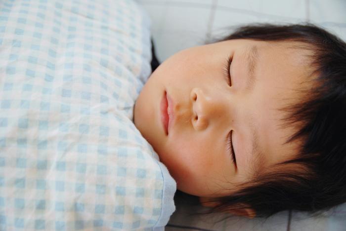 長時間労働が良しとされる社会で、子育てしながら働くことの画像5