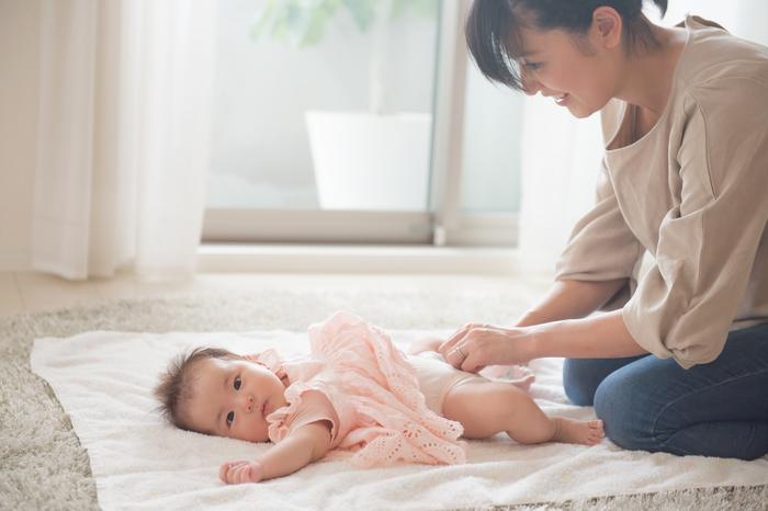 長時間労働が良しとされる社会で、子育てしながら働くことの画像6