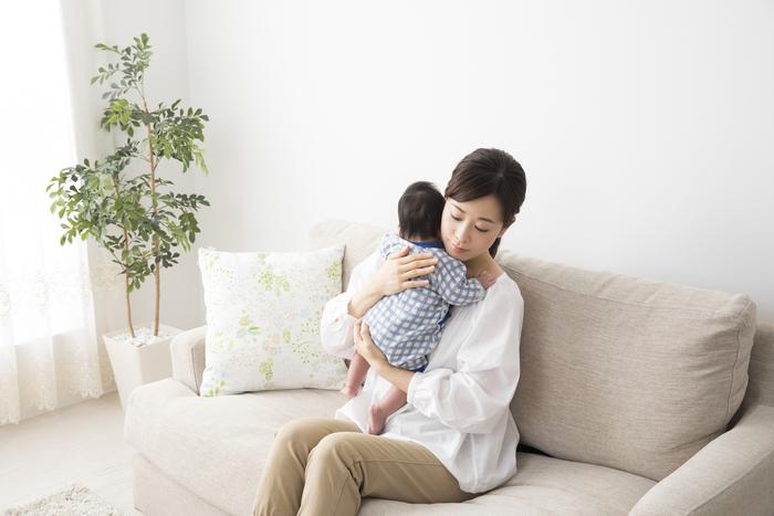 長時間労働が良しとされる社会で、子育てしながら働くことの画像2