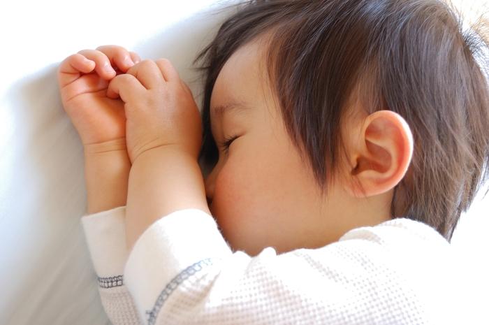 """思う存分、娘と2人で過ごした夜は、下の子の昼寝が生んだ""""幸せ時間""""でしたの画像2"""