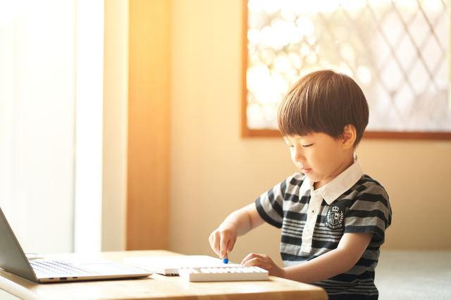 自粛生活で物があふれる家の中…親子で取り組んだ片付けを通じて、伝えたいことの画像4