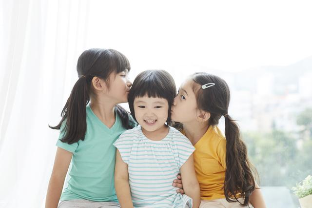 子ども達と毎日言い続けてみて実感!誰にでもある魔法のコトバの画像3