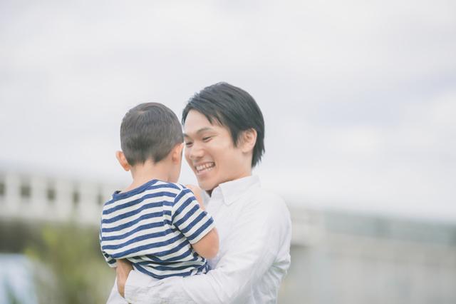 パートナー育児のおすそわけに感謝します!第四回投稿コンテスト結果発表!!の画像2