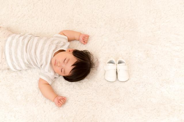 捨てる?…いやちょっと待って。赤ちゃん時代のグッズ整理で気づいたことの画像3