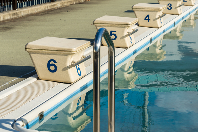 「できないこと」って、実は…?水泳嫌いだった私が、水泳スクールに通って気付いたことの画像1