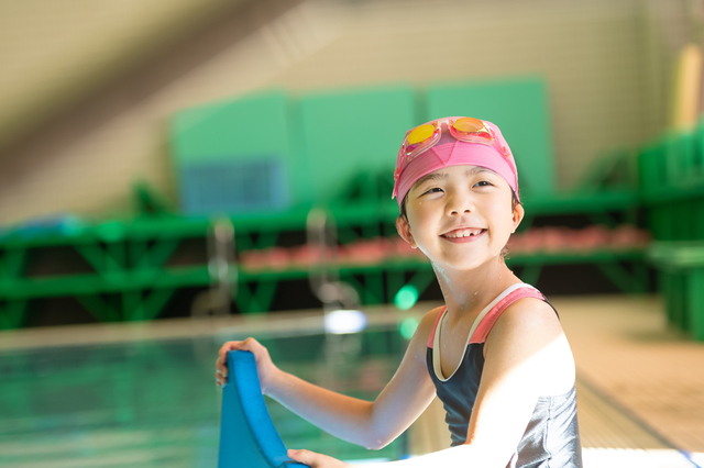 「できないこと」って、実は…?水泳嫌いだった私が、水泳スクールに通って気付いたことの画像3