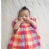 プレゼントが当たる!赤ちゃんの「はじめて」写真をSNSに投稿しよう♪のタイトル画像