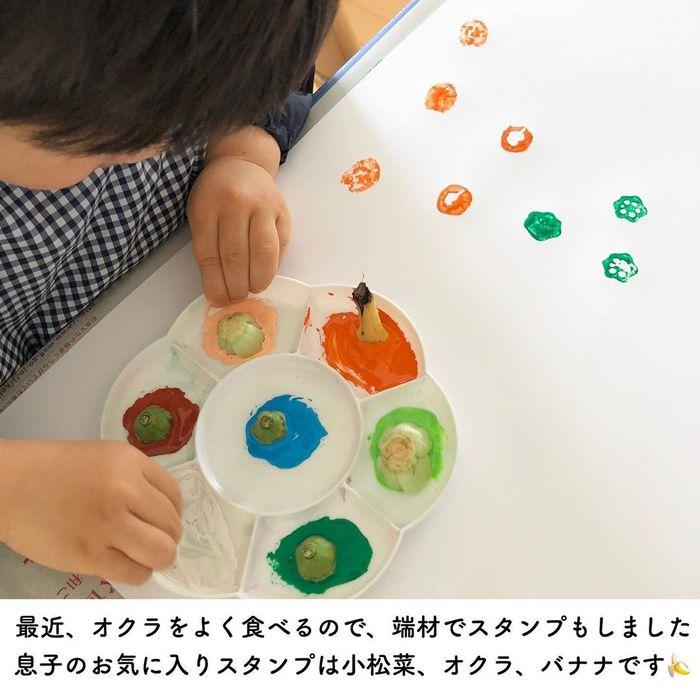 子どもはワクワク×親は楽ちん。おうちで本格工作アイデア!の画像17