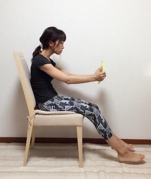 お尻垂れたかも…?「ちょっとの意識」から始める、美尻習慣&ストレッチの画像3