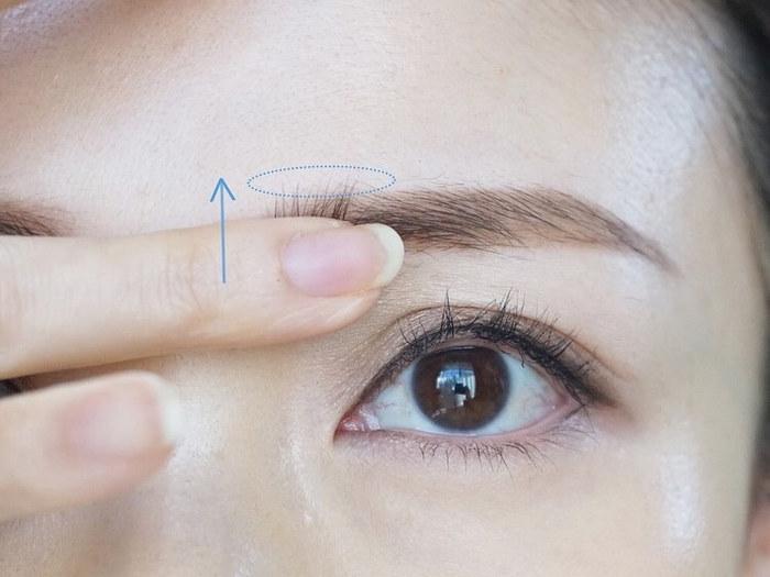 眉がしっくりこない人必見!今こそ見直したい、大人の眉のお手入れ法の画像10