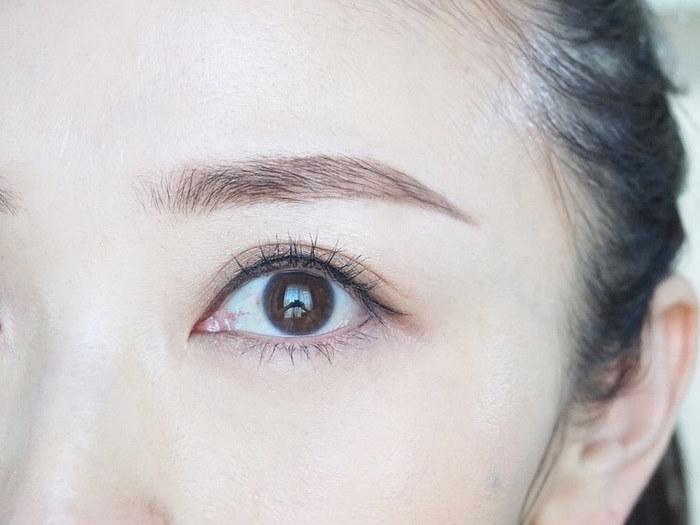 自分に似合う、眉の太さの見つけ方とは…?トレンド眉メイクのポイントも!の画像29