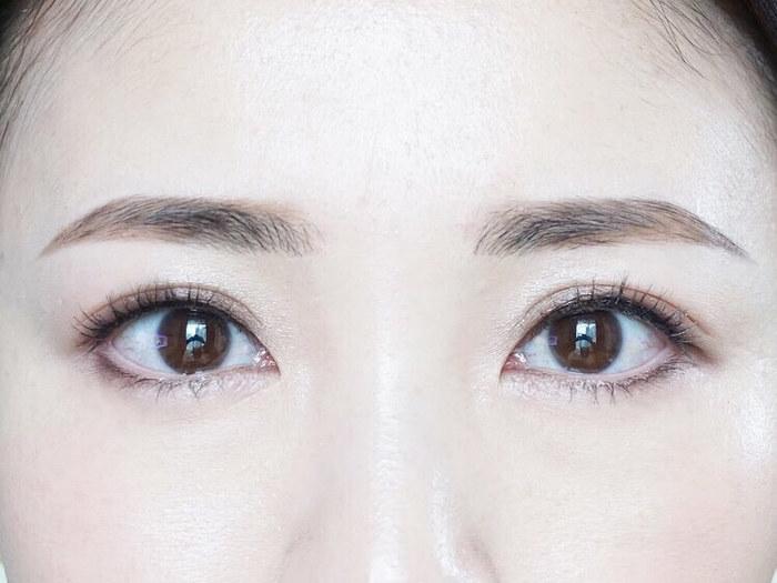 自分に似合う、眉の太さの見つけ方とは…?トレンド眉メイクのポイントも!の画像3
