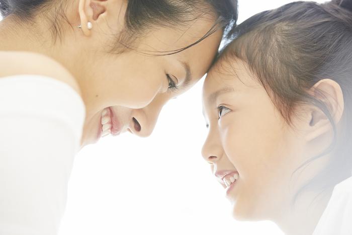 子どもたちが信じてやまないこと。「うちのママは魔法使い」という、特別なウソ。の画像2
