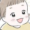 あかちゃんナニソレ?だったのに…出産後にくれた言葉で涙腺ドバ~!のタイトル画像