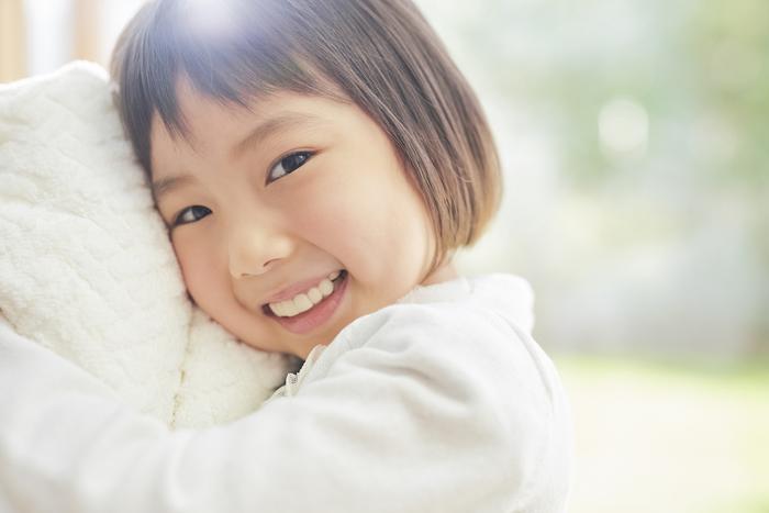 """食べ残しの歯型まで可愛いって、親バカすぎ?意外な""""娘の萌えポイント""""まとめの画像1"""