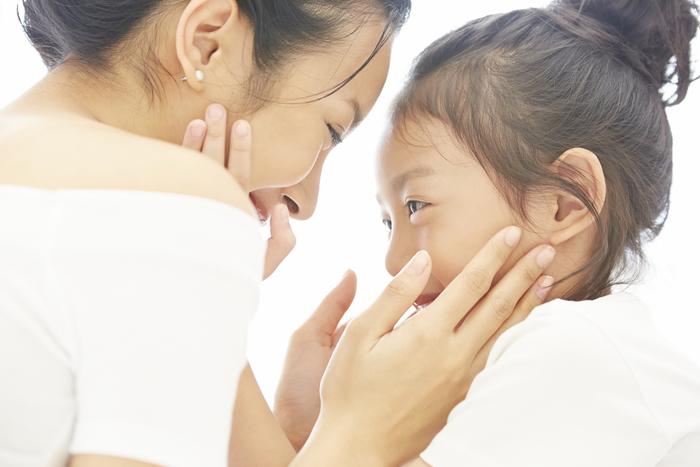 """食べ残しの歯型まで可愛いって、親バカすぎ?意外な""""娘の萌えポイント""""まとめの画像4"""