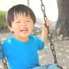「皆が僕を好きなわけじゃない」大人びた3歳児の発言にドキ!理由はまさかの…のタイトル画像