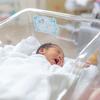 出産の入院準備はこれでバッチリ!準備する時期や持ち物リストをご紹介のタイトル画像