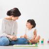 2歳の夜泣きはどうする?原因や泣き止まない時の対処法、夜驚症についてのタイトル画像