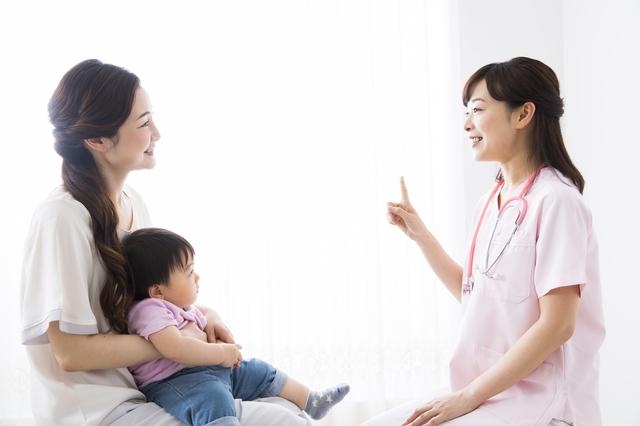 【医師監修】母乳育児中にしこりが!原因とおっぱいケアなどの方法についての画像6