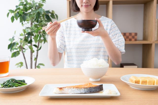 【医師監修】母乳にいい食べ物や飲み物は?必要なカロリーや栄養素なども解説 の画像4