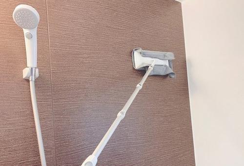お掃除の手間はテクニックで変わる!知って得するプチ知識まとめのタイトル画像