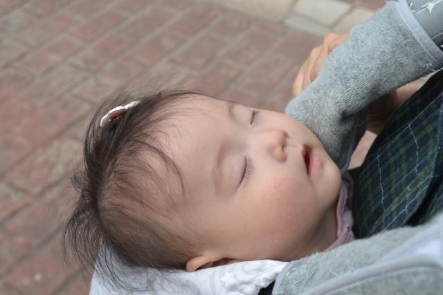 9月1日は防災の日!考えてみてほしい、子育て家庭の災害対策を特集!の画像11