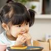 幼少期の苦い思い出から、楽しい食卓にこだわる私。母と話して知った新事実は…?のタイトル画像