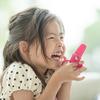 ハサミブーム中の娘が、自分の髪をザクッ…!そんな時、叱るのは誰のため?のタイトル画像