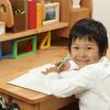 入学時に学習机を買うor買わない?買ってみて分かったメリットとデメリットは?のタイトル画像