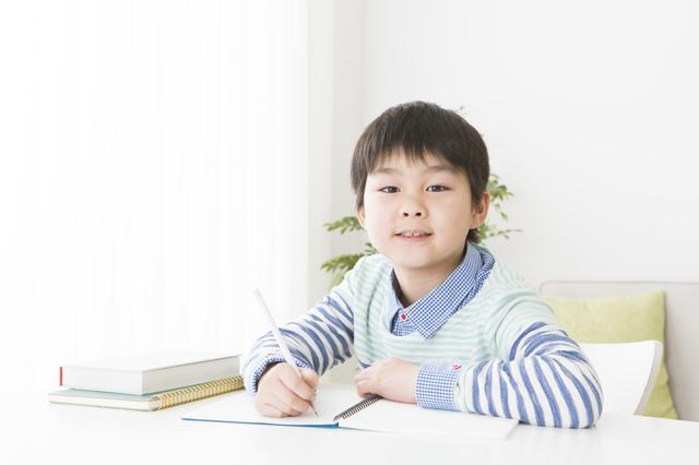 子どもの「なんで?」を大切にしたくて…「なんでノート」を作ってみた!の画像3
