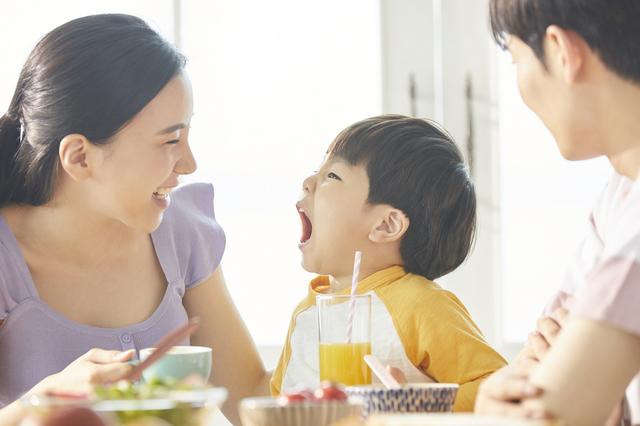 好き嫌いは、ワガママじゃない。元偏食っ子が語る、食べない子のきもちの画像4