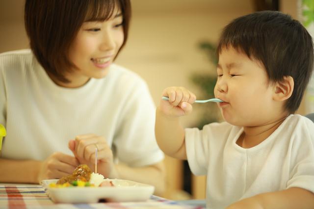 好き嫌いは、ワガママじゃない。元偏食っ子が語る、食べない子のきもちの画像2