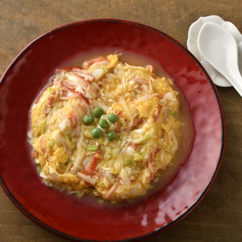 「混ぜてレンジに入れるだけ」の神レシピ!親子で大満足の中華おかずのタイトル画像