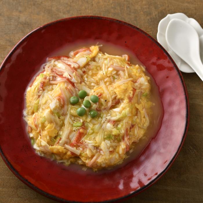 「混ぜてレンジに入れるだけ」の神レシピ!親子で大満足の中華おかずの画像2