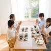 子どもの食べムラについて、めげずに考察してみた。結果、楽になった自分がいた。のタイトル画像
