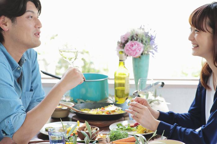 子どもの食べムラについて、めげずに考察してみた。結果、楽になった自分がいた。の画像1