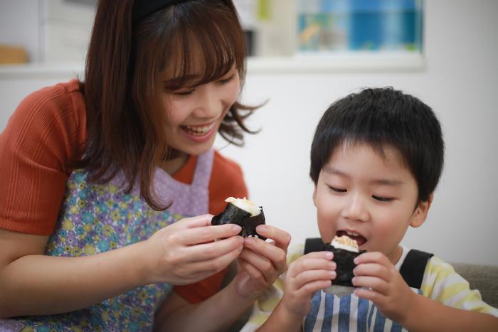 子どもの食べムラについて、めげずに考察してみた。結果、楽になった自分がいた。の画像3
