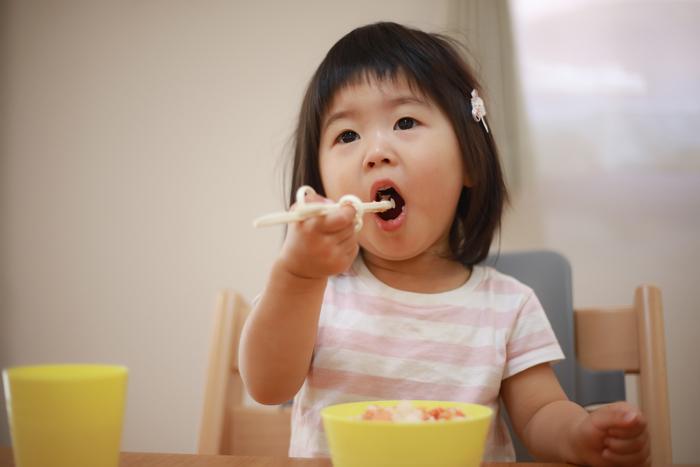 子どもの食べムラについて、めげずに考察してみた。結果、楽になった自分がいた。の画像4