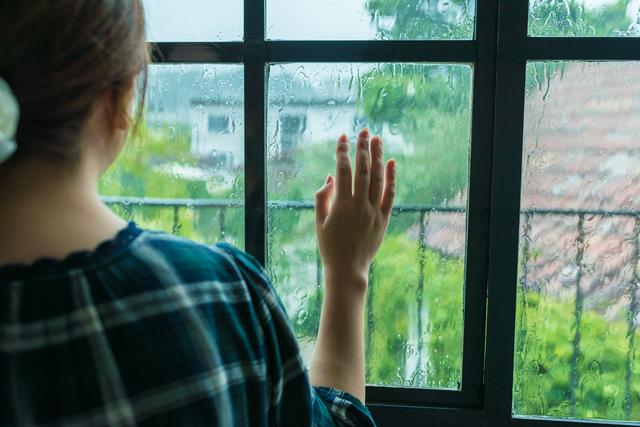 大型台風が直撃!間一髪で難を逃れた経験が、家族の防災意識を変えてくれたの画像1