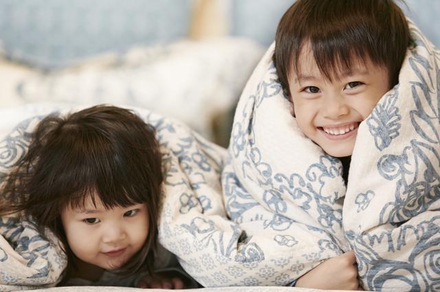 育児疲れで思考ストップな夜!限界を超えた「母」はこんな気持ちです!の画像3