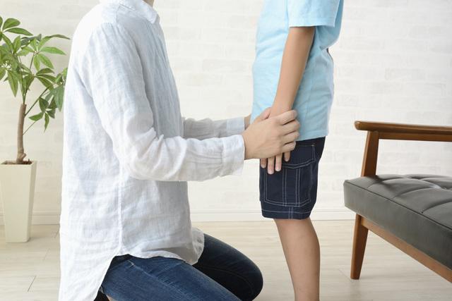 子ども同士のトラブル発生!相手ママに感じた違和感の正体の画像4