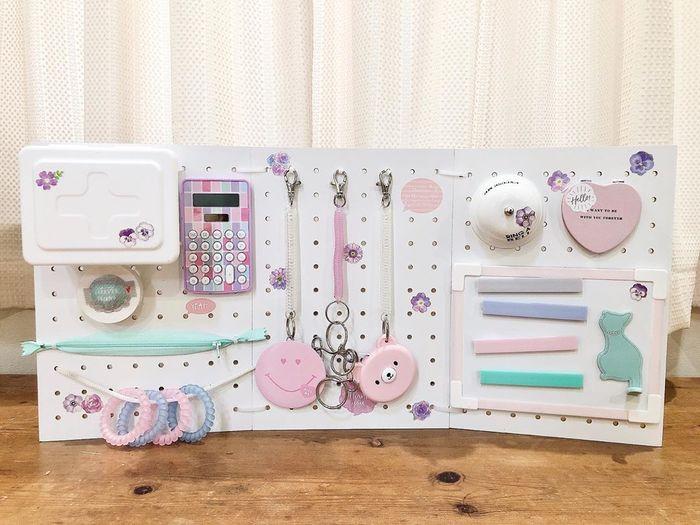 おもちゃ 0 歳 手作り 【年齢別】簡単手作りおもちゃDIY。人気のフェルトや知育玩具もご紹介♪