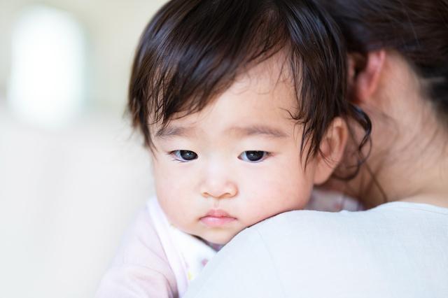やさしいママの愛情も手のひらに込めて。生後6ヵ月から使える「ぬるかぜ薬」の画像23