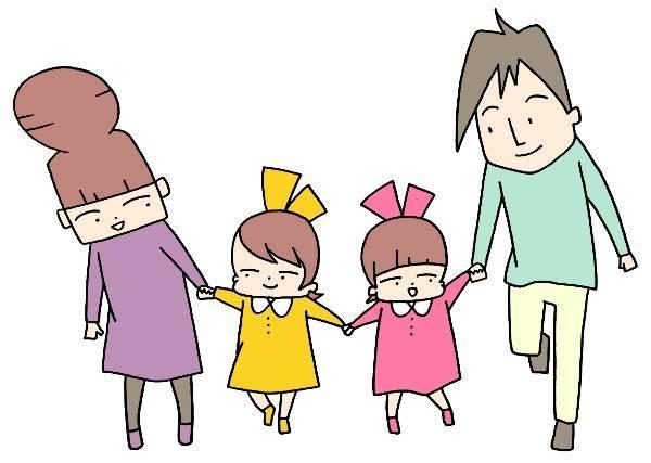 仕事復帰、保育園生活、個性との向き合い方…。「双子育児連載」の続編がスタート!の画像15