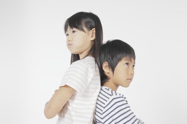 「上の子優先」できないときもあったから。完璧じゃない3人育児で気づくことの画像1