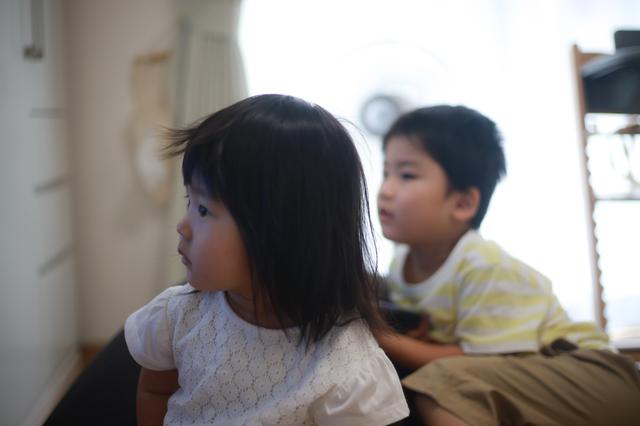 幼稚園入園を目の前に転勤辞令。娘の言葉で踏み出せた、引っ越し先での第一歩の画像2