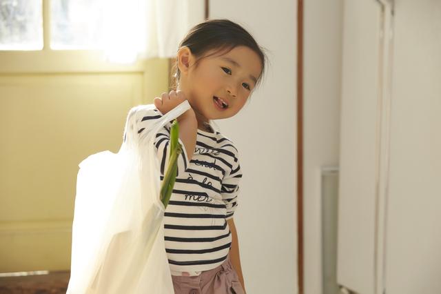幼稚園入園を目の前に転勤辞令。娘の言葉で踏み出せた、引っ越し先での第一歩の画像4