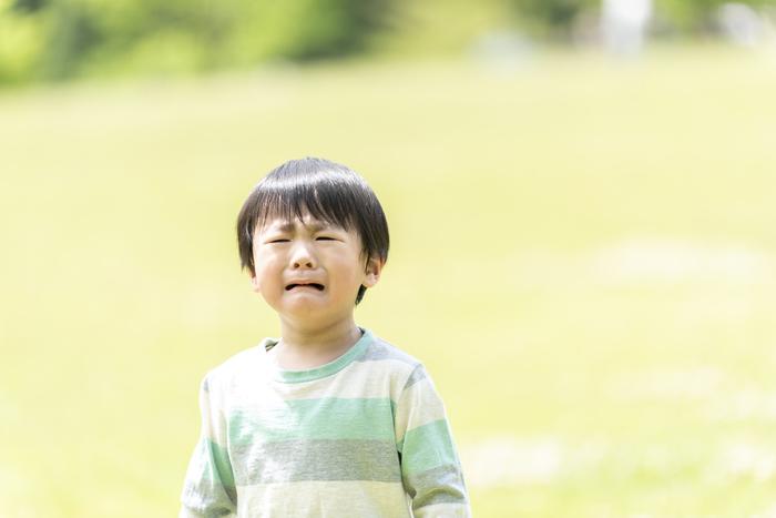 パパにただいまって言いたいの!不在がち夫に息子が激白。その成長に涙のワケはの画像1