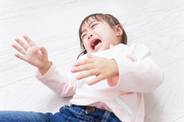 突然始まった「幼稚園行きたくない!」一番の理解者は身近な人だった。の画像2